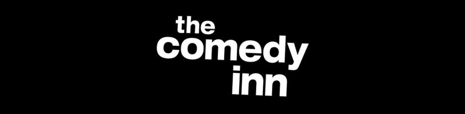 Comedy Inn Banner