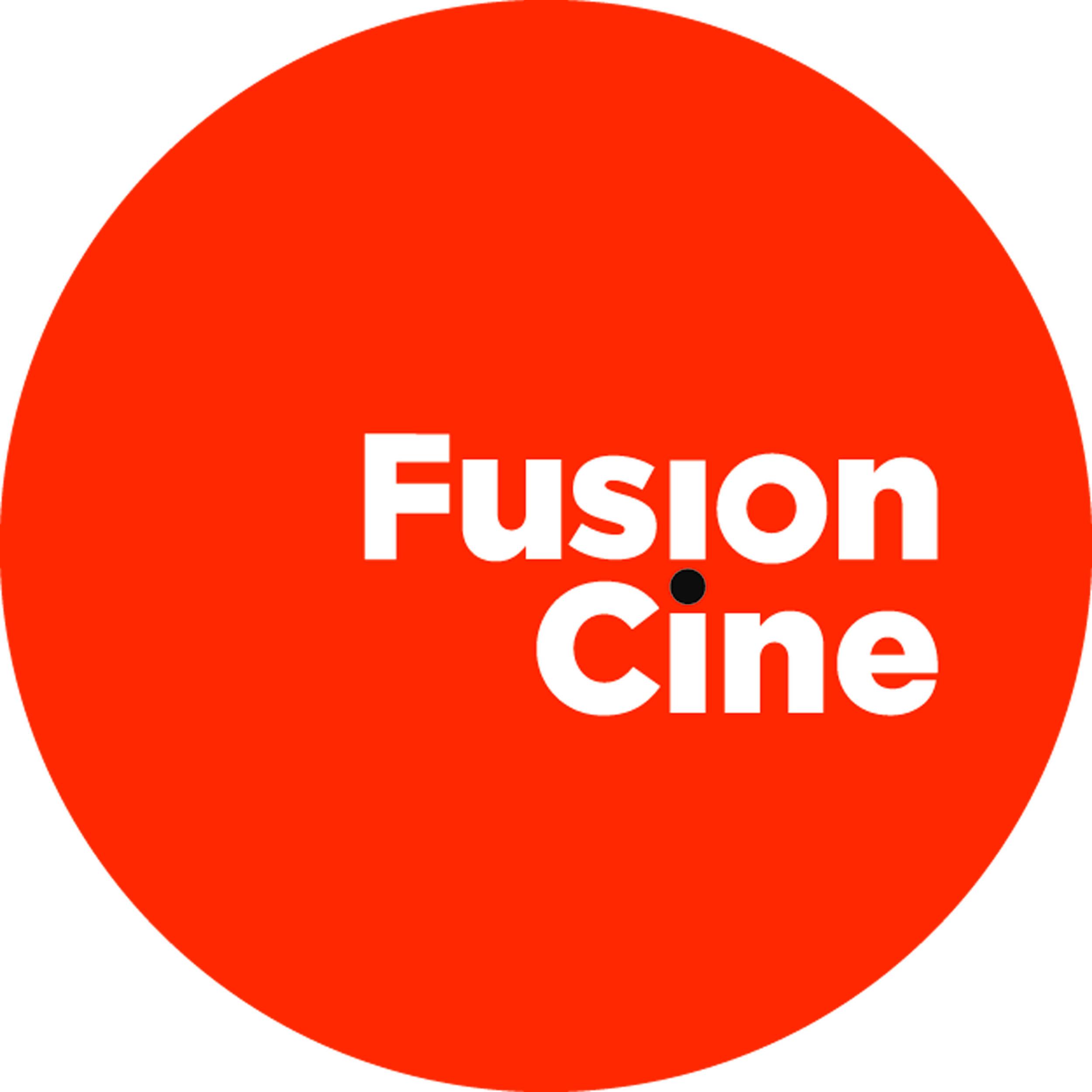 FusionCine