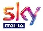 Sky Italia Logo