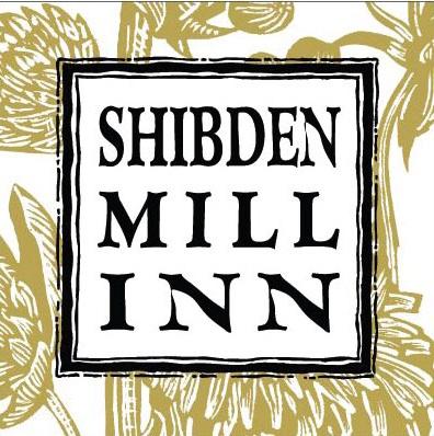 Shibden Mill logo