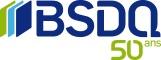logo BSDQ