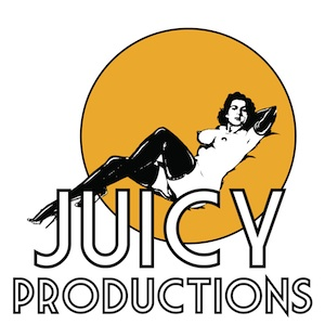 Juicy Productions