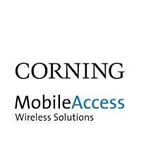 Corning MA Logo