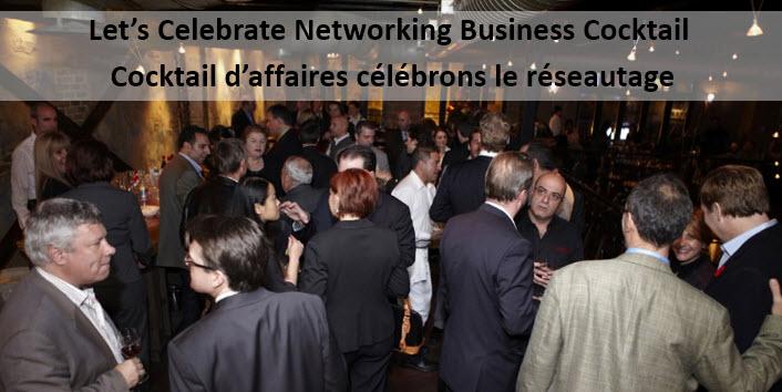 Networking Réseautage