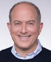 Robert Chender