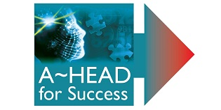 A-Head for Success