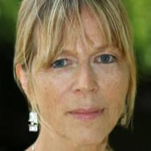 Helen Craven