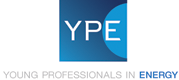 Young Professionals in Energy logo