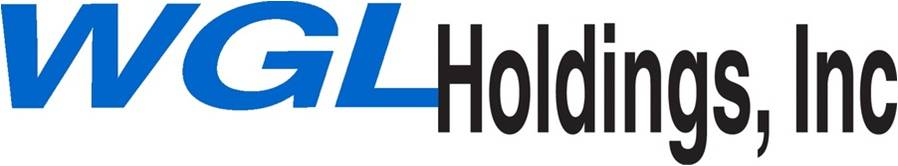 WGL Holdings, Inc. logo