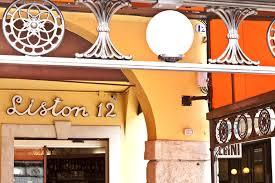 Nella splendida cornice di Piazza Brà, Liston 12 ospiterà il primo aperitivo IIBA Italy a Verona