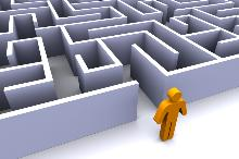 Navigating the small business social technology maze