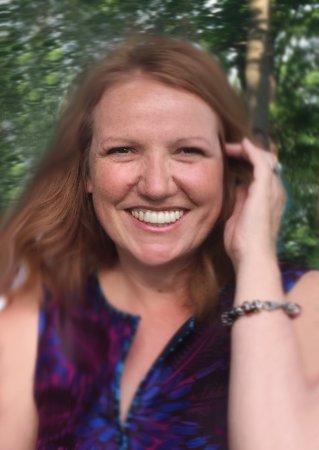 Sue Giasson