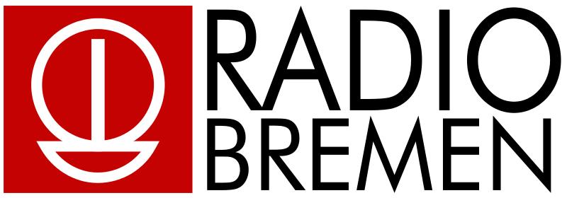 Interview mit Radio Bremen / Funkhaus Europa