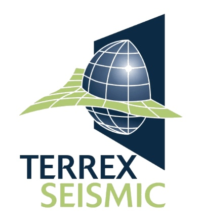 31st Annual SA/NT Branch Melbourne Cup Luncheon sponsored by Terrex Seismic