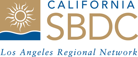 Small Business Development Center hosted by Santa Monica College