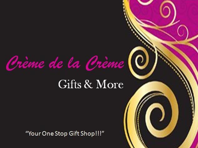 Creme de la Creme Gifts & More