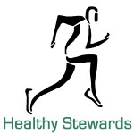 Healthy Stewards