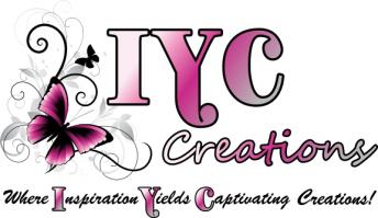 IYC Creations