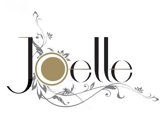 Joelle beauty Salon & Spa