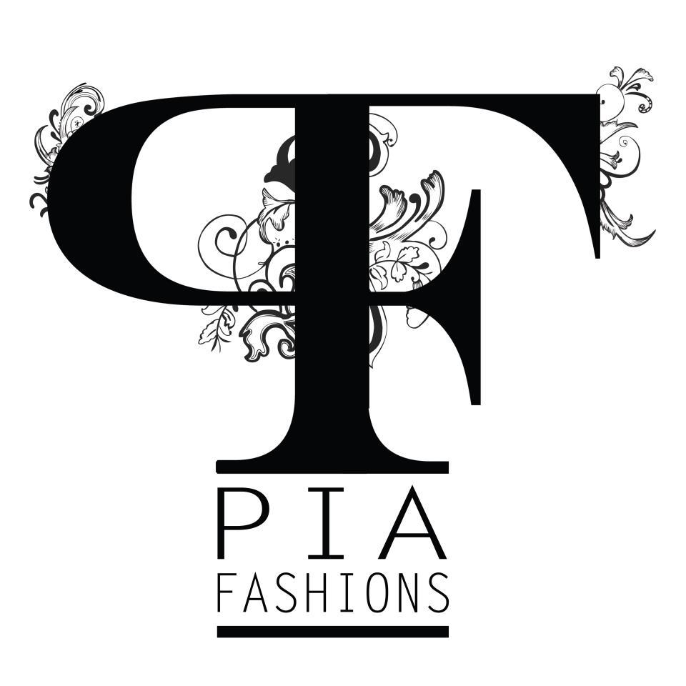 Pia Fashions
