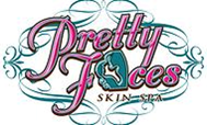 Pretty Girl Skin Spa