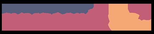 CLO  Symposium+PLUS logo