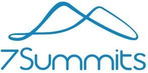 7 Summits logo