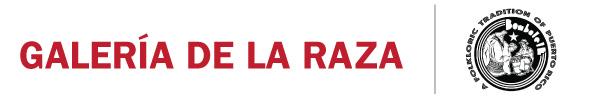 Galería de la Raza | Taller Bombalele