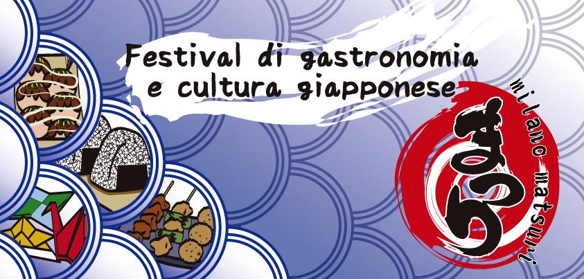 Milano Matsuri Festival 2013