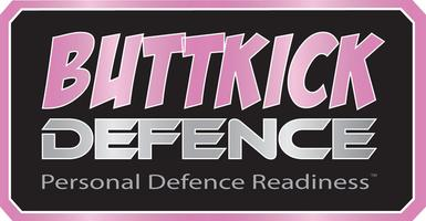 Personal Defence Readiness Seminar