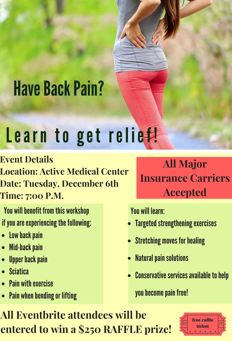 35-55 Back Pain 2