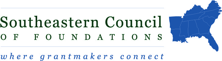Southeastern Council of Foundations