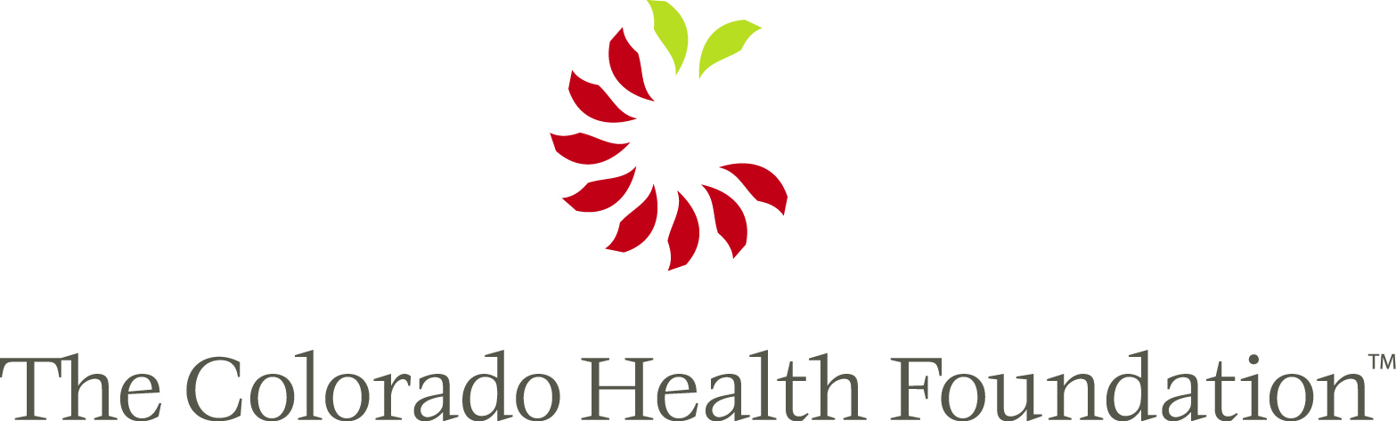 The Colorado Health Foundation