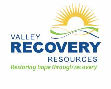 Valley Recovery Resources logo