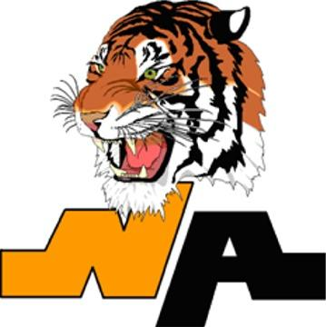 NA Tigers