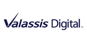 Vlassis Logo