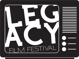 Legacy Film Festival - Roots Time/Jamaican Soul