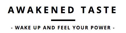 Awakened Taste Logo