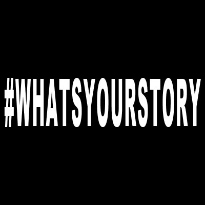 The-SOA-Brand-Whats-Your-Story
