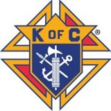Knights of Columbus Local 745