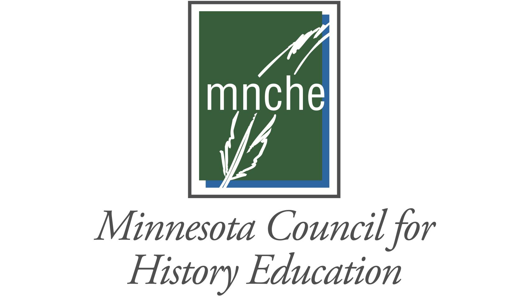 MNCHE Logo