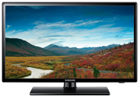 Samsung Series 4 32-inch UN32EH4000 720p LED HDTV