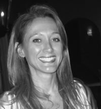 Danielle Conte - Group Account Director, Vertical Marketing Network