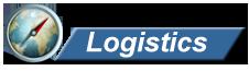 Cal Source Logistics