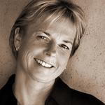 Pam Sterling