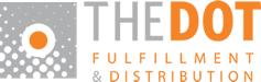 dot fulfillment services orange county