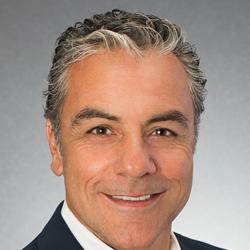 Ruben Gonzalez Orange County Marketing Fulfillment Advertising Mailing