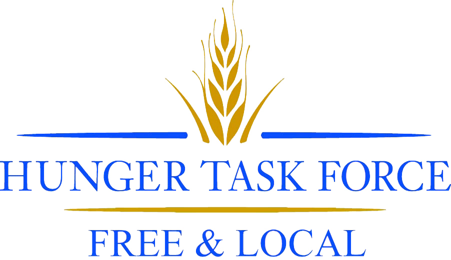 hunger task force milwaukee charity #ivs4charity