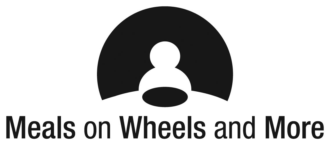 Meals on Wheels & More logo