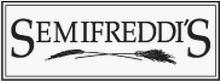Semifreddi's